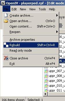 http://www.gta-mods.pl/public/images/articles/openiv_rebuild_archive