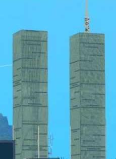 World Trade Center Gta Mods Zone