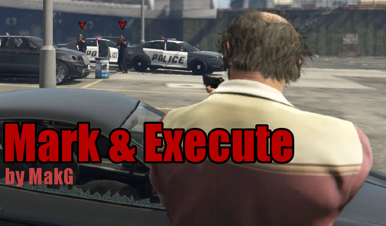 /public/images/files/gtav_mark_execute