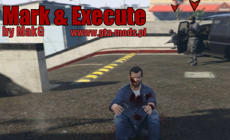 http://www.gta-mods.pl/public/images/files/gtav_mark_execute_10