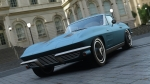 /public/images/files/medium/1963-chevrolet-corvette-stingray