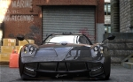/public/images/files/medium/2013-pagani-huayra
