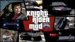 /public/images/files/medium/KnightRider