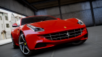/public/images/files/medium/ferrari-ff