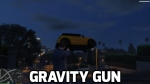 /public/images/files/medium/gravity-gun