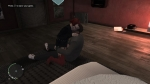 /public/images/files/medium/gta-iv-hot-coffee-mod