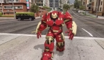 /public/images/files/medium/gtav_ironman_hulkbuster