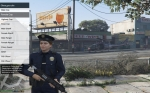 /public/images/files/medium/gtav_police_mod
