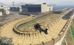 /public/images/files/medium/gtav_track