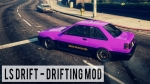 /public/images/files/medium/ls-drift
