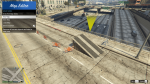 /public/images/files/medium/map-editor-do-gta-v