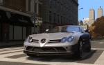 /public/images/files/medium/mercedes-slr-722