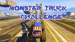 /public/images/files/medium/monster-truck-challenge