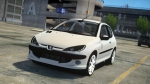 /public/images/files/medium/peugeot-206-xs