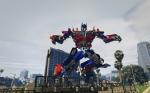 /public/images/files/medium/rzezby-optimus-ironman-superman