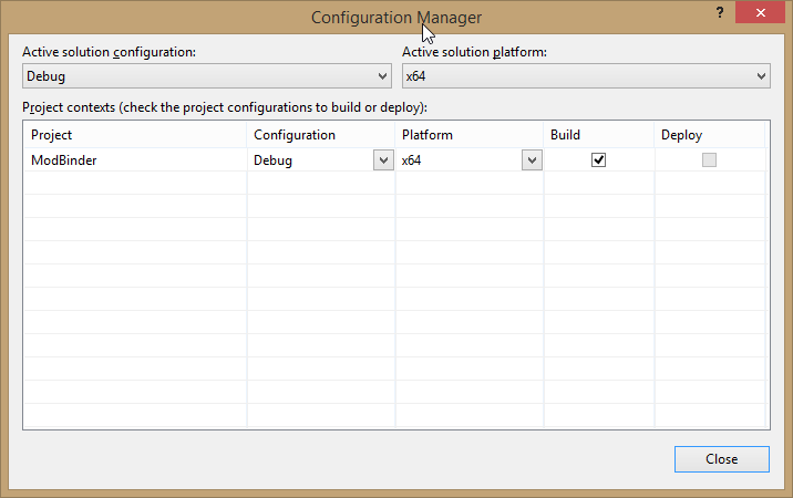 /public/images/tutorials/gtav_cpp_intro/visualstudio_configuration_manager