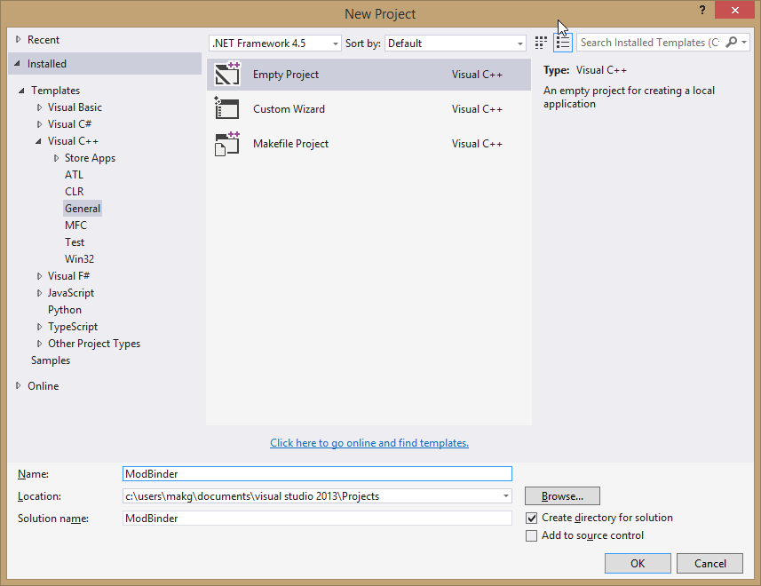 /public/images/tutorials/gtav_cpp_intro/visualstudio_new_project