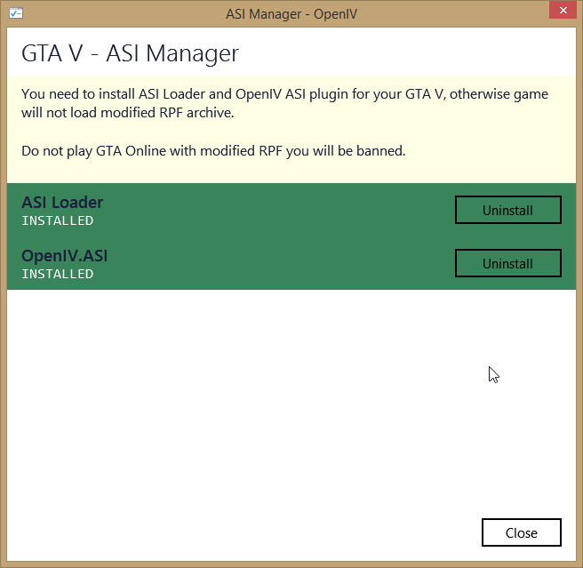 /public/images/tutorials/openiv_gtav/openiv_asi_manager_installed