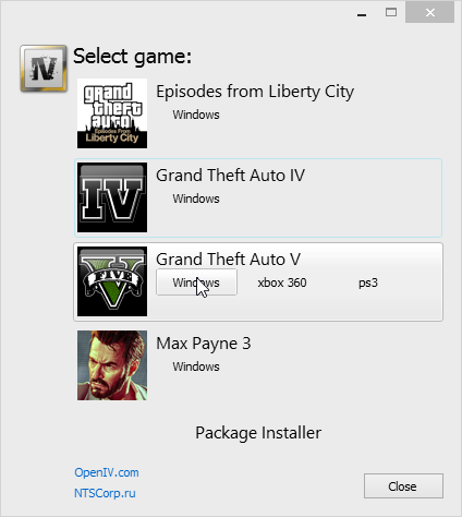 /public/images/tutorials/openiv_gtav/openiv_select