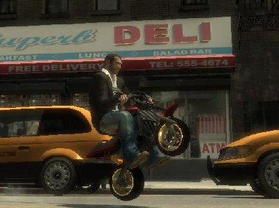 Download game pc stories city save vice gta